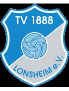 TV Lonsheim