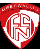 Team Oberwallis