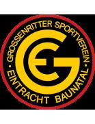 Eintracht Baunatal