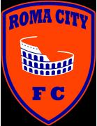 Atletico Terme di Fiuggi
