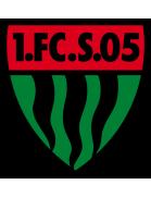 1.FC Schweinfurt 05 II