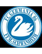 Germania Schwanheim U19