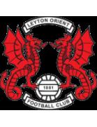 Leyton Orient Jugend