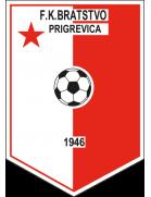 FK Bratstvo 1946 Prigrevica