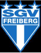 SGV Freiberg Jugend