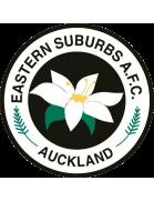 Eastern Suburbs AFC Jugend