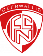FC Oberwallis Naters