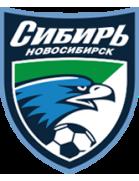 LFK Sibir Novosibirsk