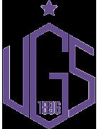 FC UGS Genève