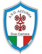 A.S.D. Azzurra Due Carrare