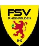 FSV Rheinfelden