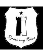 Sporting Recco
