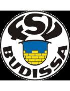 Budissa Bautzen U17