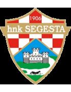 HNK Segesta Sisak