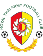 Royal Thai Army FC