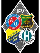 JFV A/O/Heeslingen U17