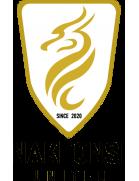 WU Nakhon Si United