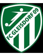 FC Gleisdorf 09 II