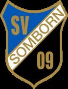 SV Somborn