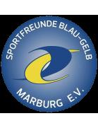SF/BG Marburg U19