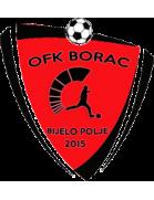 OFK Borac Bijelo Polje