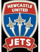 Newcastle United Jets