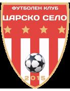 FC Tsarsko Selo Sofia
