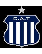 Club Atlético Talleres II