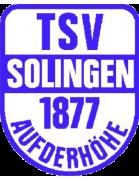 TSV Aufderhöhe