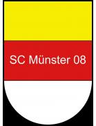 SC Münster 08