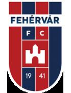 MOL Vidi FC Jugend