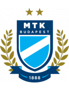 MTK Budapest Youth
