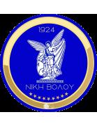 Niki Volos