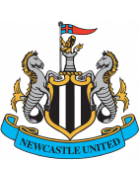 Newcastle United Jugend