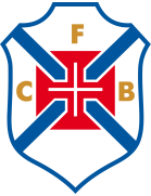 CF Belenenses Youth