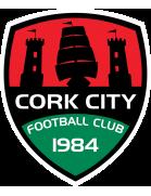 Cork City FC UEFA U19