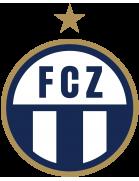 FC Zürich UEFA U19