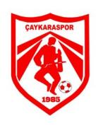 Caykaraspor