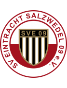 SV Eintracht Salzwedel