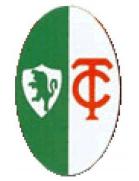 A.S.D. Calcio Tezze
