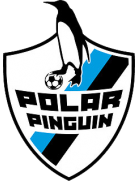 Polar Pinguin