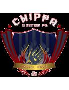 Chippa United Reserves