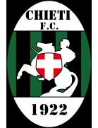 Chieti FC 1922