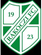 Kaposvári Rákóczi FC Jugend