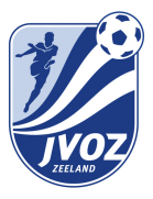 JVOZ Youth