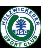 Holzwickeder SC II