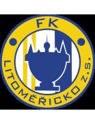 FK Litomericko