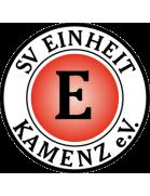 SV Einheit Kamenz U19