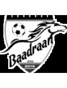Baadraan Teheran U19
