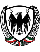Shahin Bushehr FC U19